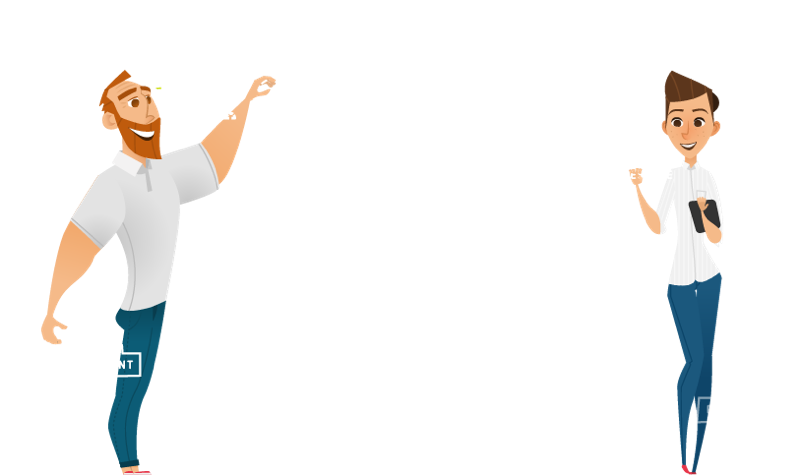 Digilite Web Solutions