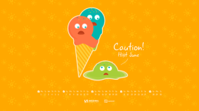 june-15-caution-hot-june-preview-opt