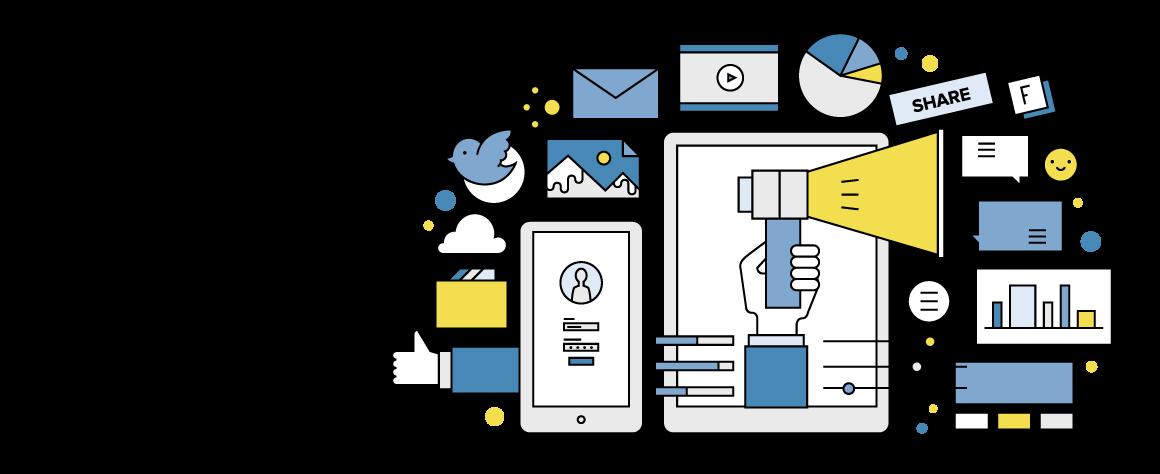 DWS-social-offer-2016-web
