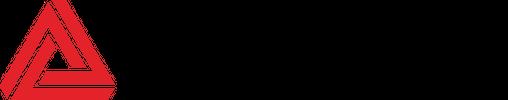 analyzere-logo
