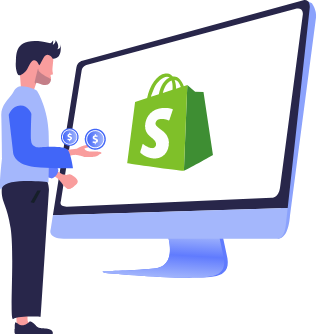 Shopify Ecommerce Strategy 2020
