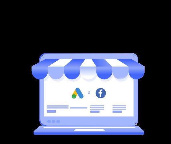 seo digital marketing agency canada