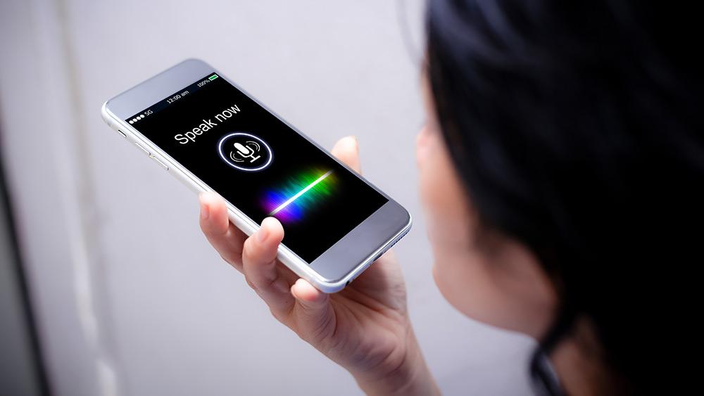 Digilite Digital Marketing Trends for 2021 blog