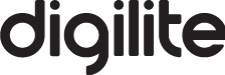 Digilite logo