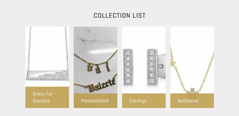 Jewelers Shopify Blog Digilite