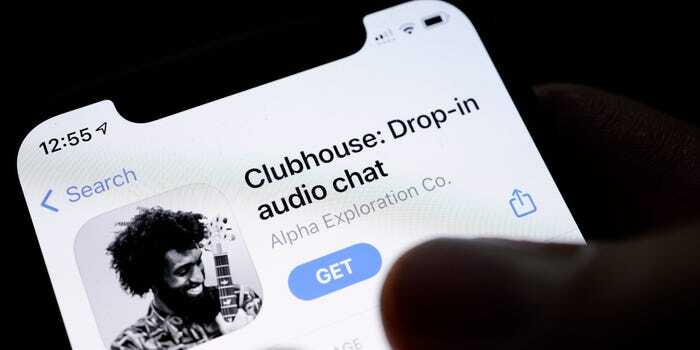 What is Clubhouse and How to Get Started Digilite Blog